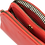 Thumbnail: O My Bag Emily Classic Red