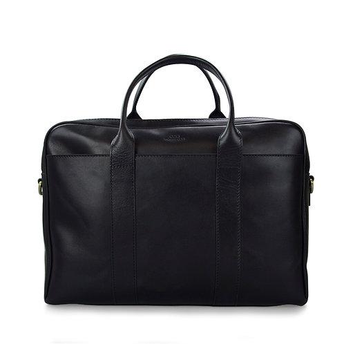O My Bag Harvey Maxi Classic Black