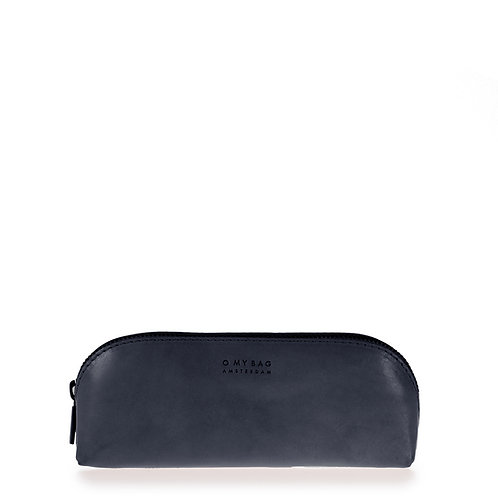 O My Bag Pen Case Navy