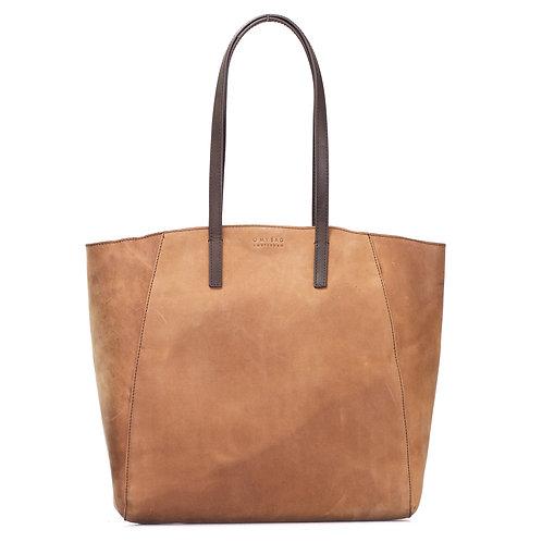 O My Bag Jazzy Jess Eco Camel