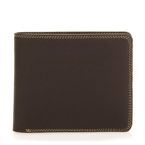 MyWalit Standard Wallet Billfold Safari Multi