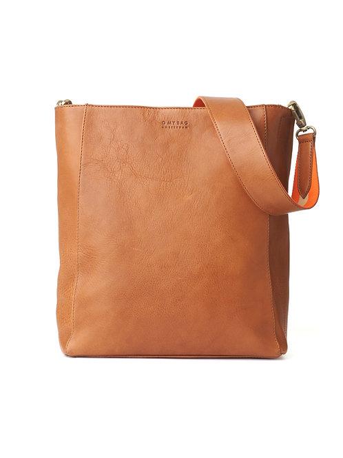 O My Bag Sofia Cognac