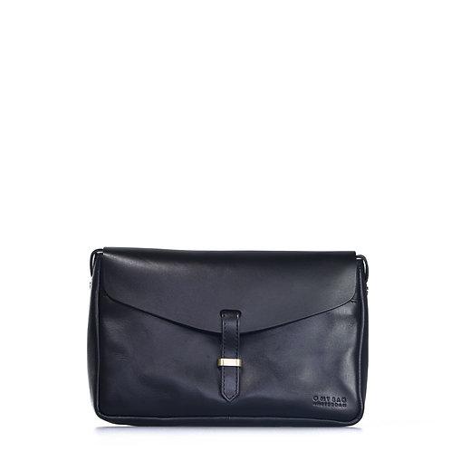 O My Bag Ally Maxi Classic Black