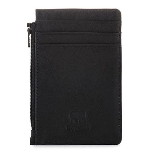MyWalit Creditcard Holder Black
