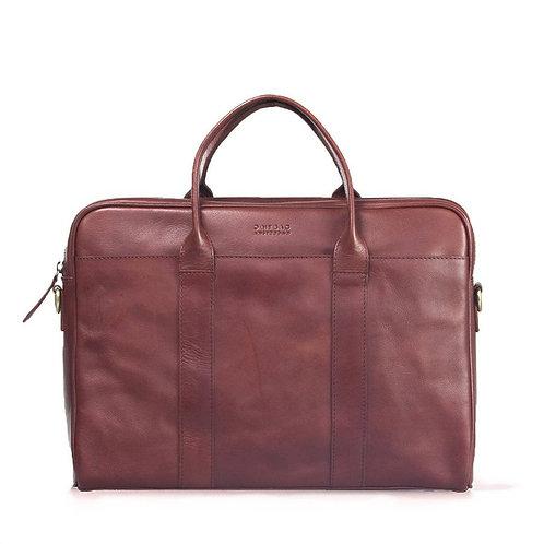 O My Bag Harvey Classic Brandy