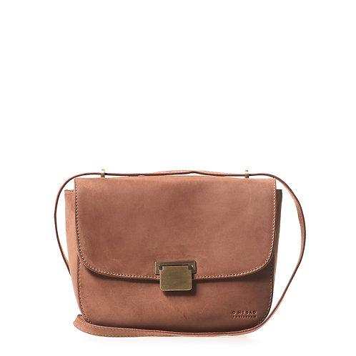 O My Bag Meghan Eco Camel