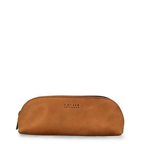 O My Bag Pencil Case Eco Camel