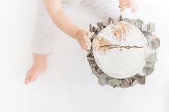 Noah Cake Smash_040.jpg