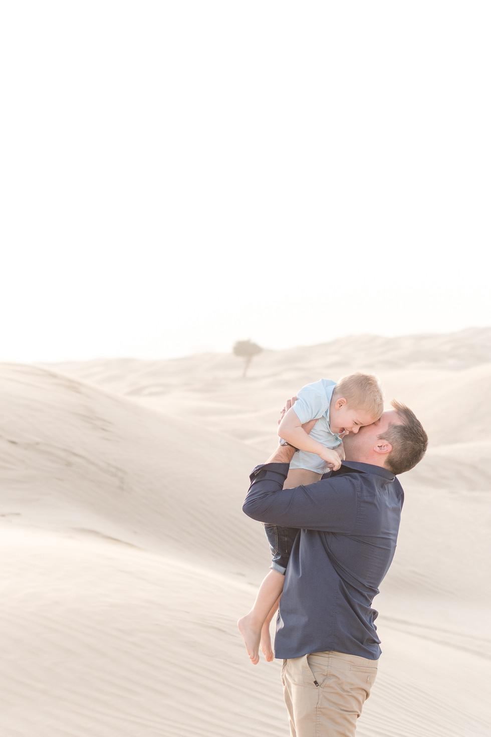 Adelle Maternity_143.jpg