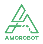 Amorobot Logo Medium-LGR-TR.png