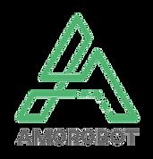 Amorobot Logo Medium-TR.png