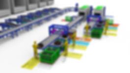 robotcenter-sim2.jpg