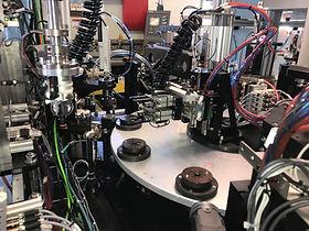 robotcenter-aut2.jpg