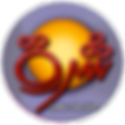 Sharq TV Logo.png