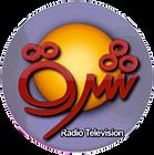 Sharq TV Logo.png