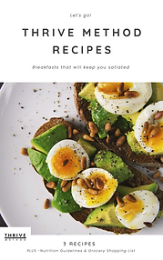 Thrive Method Recipes.png