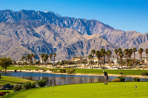 Palm Springs Escena Golf-2.jpg