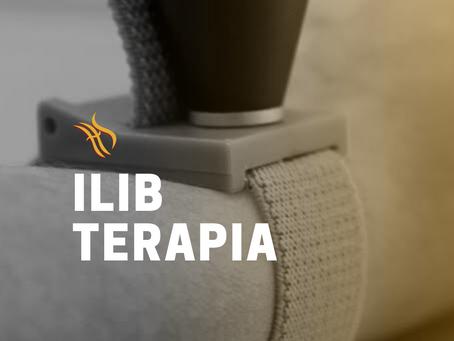 ILIB Terapia: conheça os benefícios