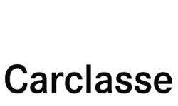 CarClasse.png