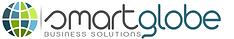 SmartGlobe_XL.png