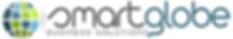 SmartGlobe, Primavera Software