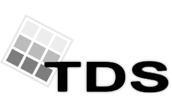 TDS.png