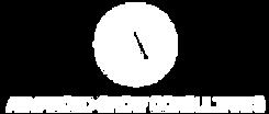 AGC_Logo_White.png