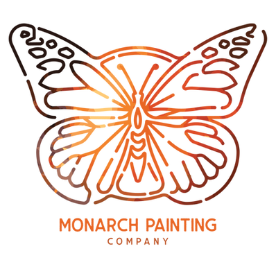 monarch_painting-logo.png