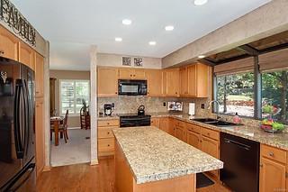 9696 promanade cabinets before