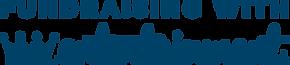 BRAND_FR_Logo_FundraiseEntertainment_Log