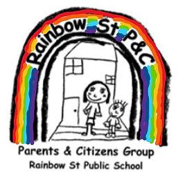 P&C logo colour.JPG