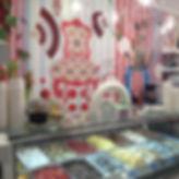 icecream gelato