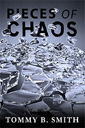 Pieces of Chaos Black Diamond Front Cove