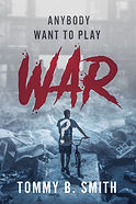 Anybody Want to Play WAR Cover Art.jpg
