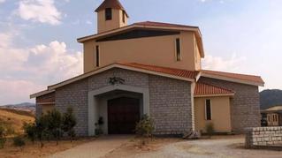 Visita Pastorale - San Nicola (01-08 Febbraio)