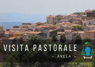 Visita Pastorale ad Anela dal 23/02 al 01/03