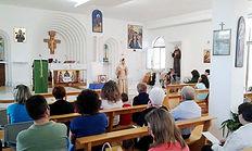Gruppo ADP-VV in chiesa.jpg