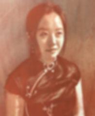 IMG_1965.JPG