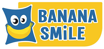 BANANA-SMILE-Logo-quadri-et-NB-OK copie.
