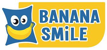 BANANA-SMILE-Logo-quadri-et-NB-OK copie.