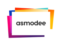 790px-RVB_ASMODE_HD.png