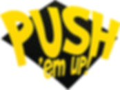 Logo_Titre_Push copy.jpg