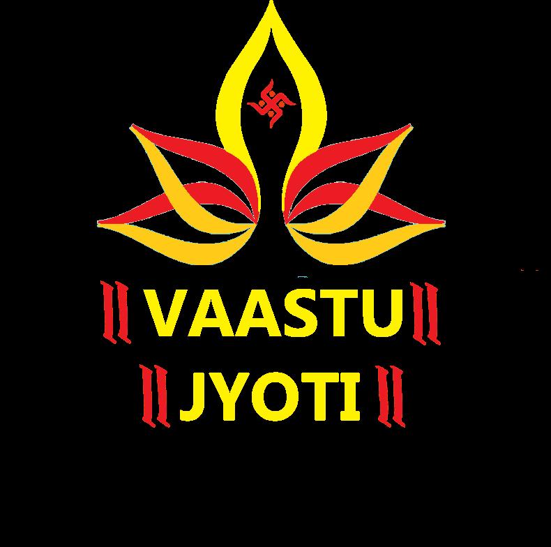 logo2-1 - Copy - Copy.png