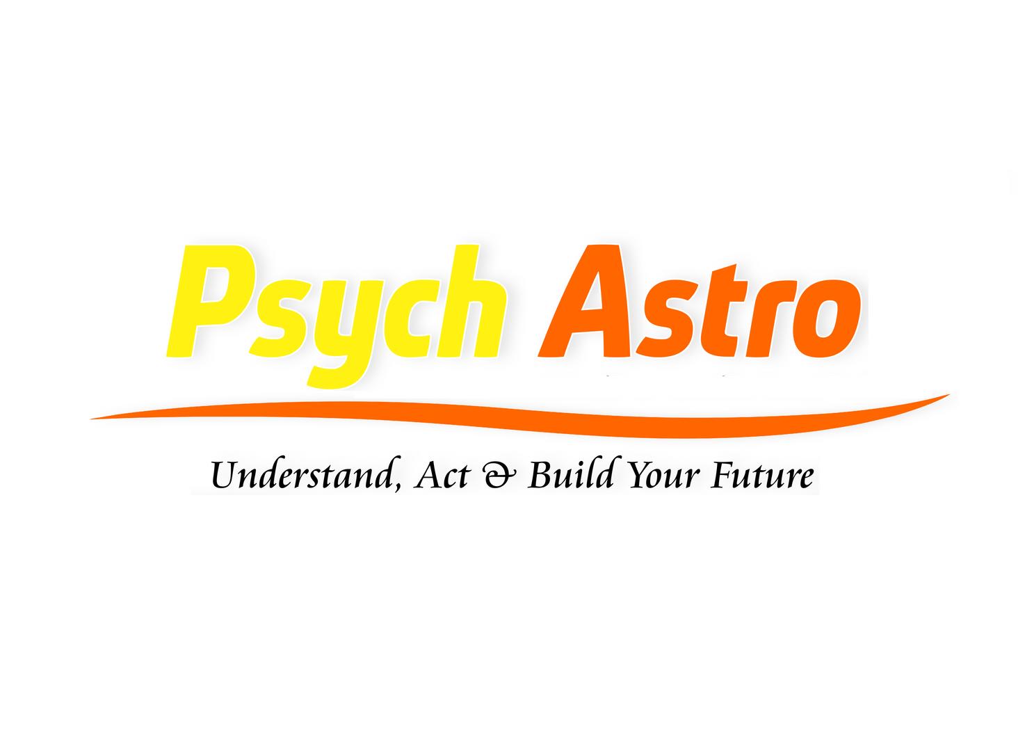 astro logo 2 - Copy - Copy.png