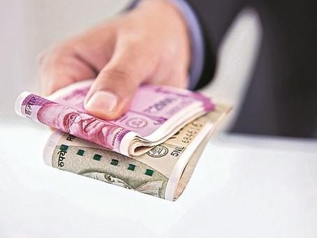 ये कोर्स दिला सकता है लाखों रुपये की सैलरी, पढ़ें पूरी डिटेल्स