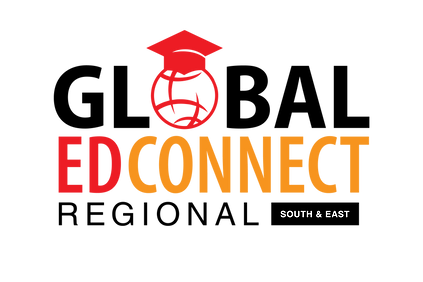 GEC Regional (South&East)