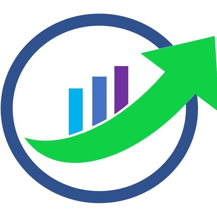 smc logo - Copy (2).jpg