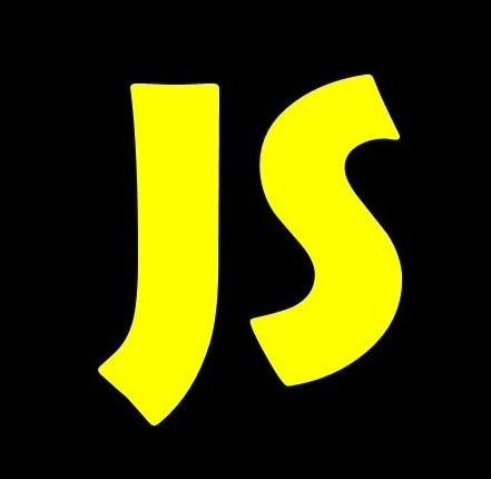 final logo - Copy (2).jpg