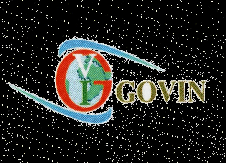 GOVIN CAPITAL
