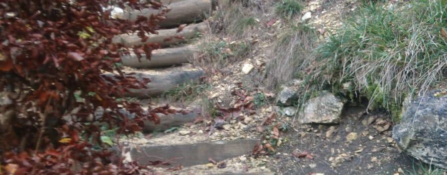berg treppen.jpg